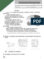 Ficha Avaliacao PT1 3Per