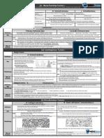 Pathology of Bone Tumors.pdf