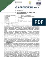 UNIDAD DE APRENDIZAJE Nº 2 minedu.docx