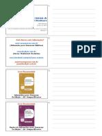 joao-info_completo-002.pdf