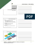 joao-info_completo-011.pdf