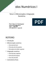 tema5_Derivacao_Integracao