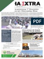 Folha Extra 1753