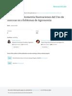 estadistica para biometria.pdf