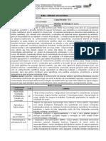 Proposta Do Curso Fic Agroecologia (1)