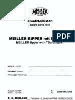 Ersatzteillistenkatalog-Beschlagteile-Bordmatik