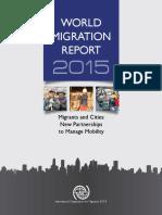 Migration Report 2015.pdf