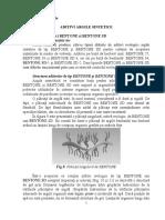 13_14REOCURS.pdf
