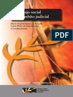 Trabajo social PJUDICIAL.pdf
