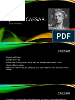 caesar pp