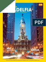 Guia Philadelphia