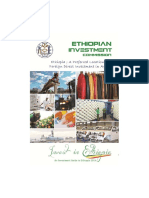 Investment_Guide_2014.pdf
