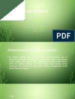 Presentationbesok.pptx