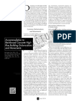 C-StrucDesign-Liao-Apr141.pdf