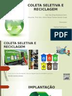 Coleta Seletiva e Reciclagem AP (1)