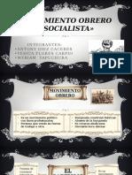 movimiento-obrero-diapositivas-xd.pptx