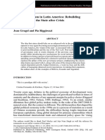 Dev_and_Change_2012.pdf