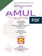 project-report-on-amul.pdf