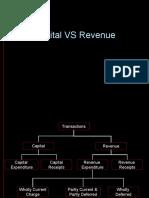 156494981-Capital-Revenue.ppt