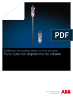 ESP_PARARRAYOS.pdf