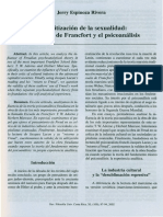 La_politizacion_de_la_sexualidad_la_Escu.pdf