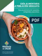 MS_guia_web.pdf