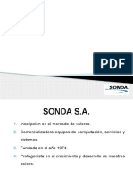 Finanzas Bono SONDA.pptx