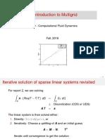 Slides05 Multigrid.pdf