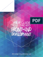 AC_FEDevelopers-ebook-6.pdf