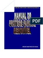 manual-de-ppr.doc