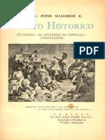 TUCIDIDES-Epitafio.pdf