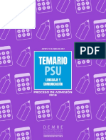 2018-17-04-13-temario-lenguaje (1).pdf