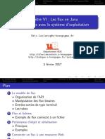 CH6-FichiersEtFlux