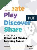 Kahoot_Academy_Guide_1st_Ed_-_September_2016.pdf
