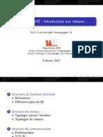 CH8-PrincipesDesReseaux