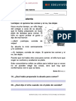 lecturaycompresion (1)