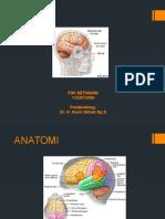 REFERAT Herniasi cerebri