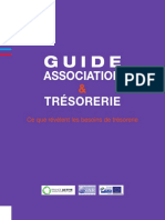 pdf_Guide_Association_tresorerie.pdf