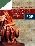 221.7 COMPENDIO DEL ANTIGUO TESTAMENTO -BRENT.pdf