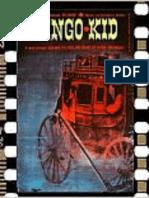 33_RINGO KID_1966