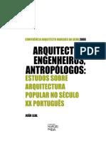 estudo sobre arq popular PT.pdf