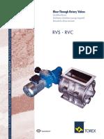 RVSC_0708.pdf