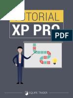 tutorial_XP-Pro.pdf