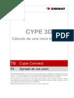 0184_T7_P2_Ejemplo_de_una_union.pdf