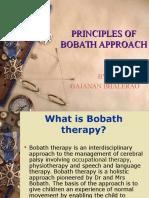 Bobath Approach 1