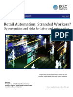 Retail Automation Stranded Workers Final May 2017