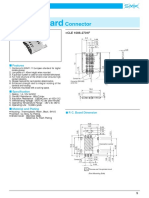 Card Connector.pdf