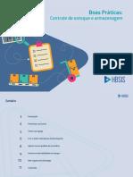 1488917936Boas+práticas+-+Controle+de+estoque+e+armazenagem+final.pdf