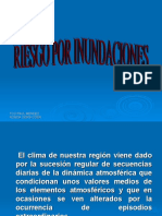 Inundaciones - copia.ppt
