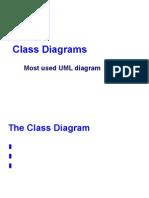 08 UML ClassDiagram